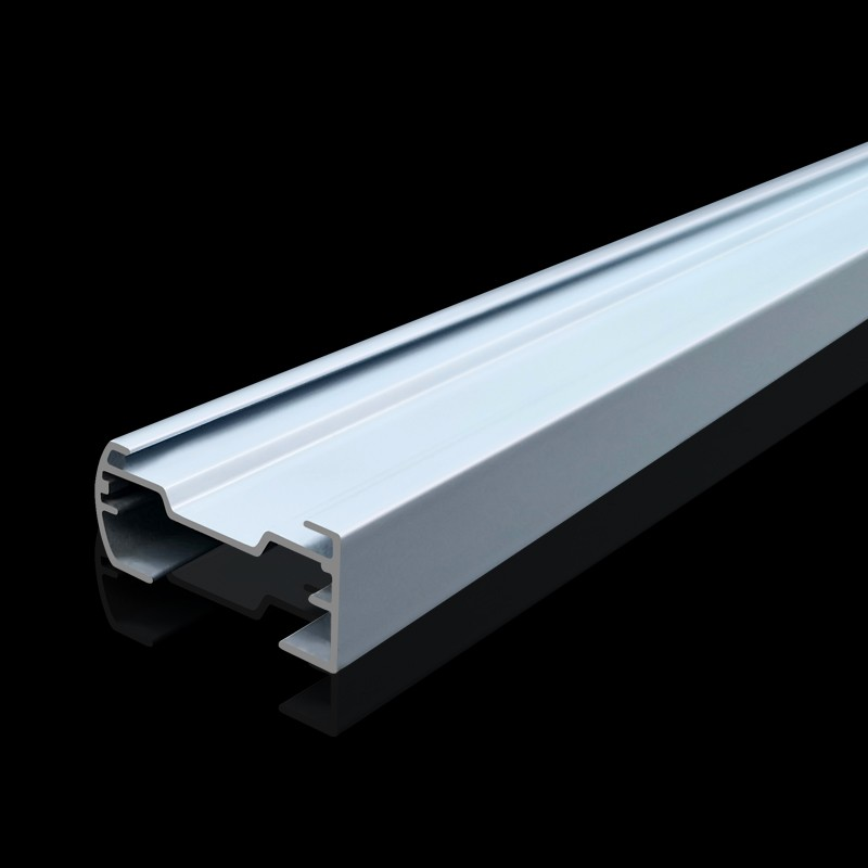 Sales Powder Coating Venetian Blind Head/bottom Rail, Buy Powder Coating Venetian Blind Head/bottom Rail, Powder Coating Venetian Blind Head/bottom Rail Factory, Powder Coating Venetian Blind Head/bottom Rail Brands