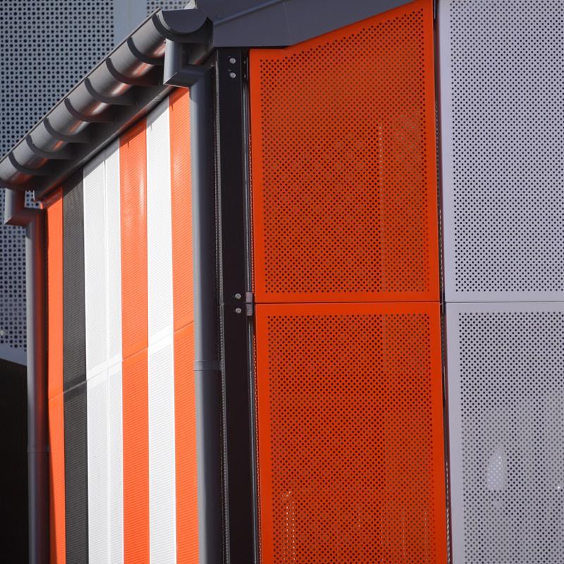 Sales Aluminium Decorative Panel Louver, Buy Aluminium Decorative Panel Louver, Aluminium Decorative Panel Louver Factory, Aluminium Decorative Panel Louver Brands