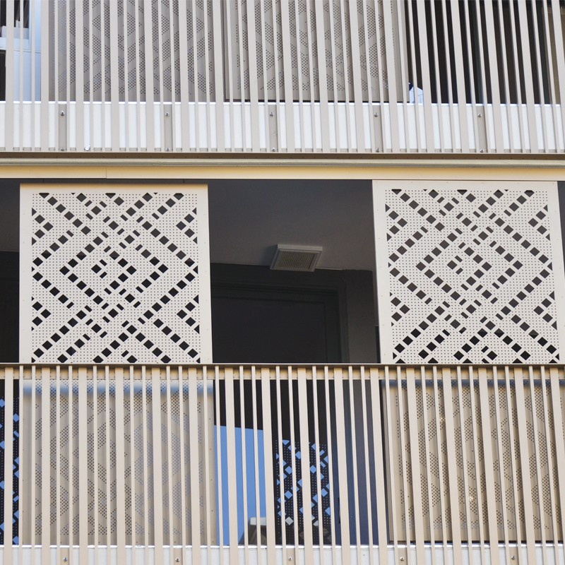 Sales Sun Shade Aluminum Extruded Louver Shutters, Buy Sun Shade Aluminum Extruded Louver Shutters, Sun Shade Aluminum Extruded Louver Shutters Factory, Sun Shade Aluminum Extruded Louver Shutters Brands