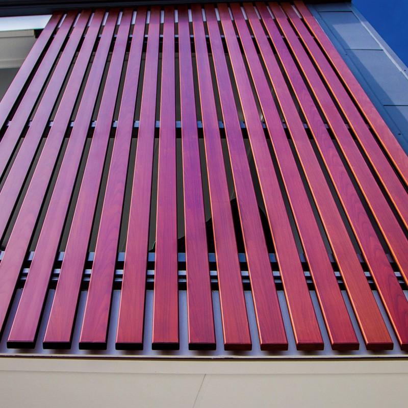 Sales Aluminium Sunshade Wall Louver, Buy Aluminium Sunshade Wall Louver, Aluminium Sunshade Wall Louver Factory, Aluminium Sunshade Wall Louver Brands