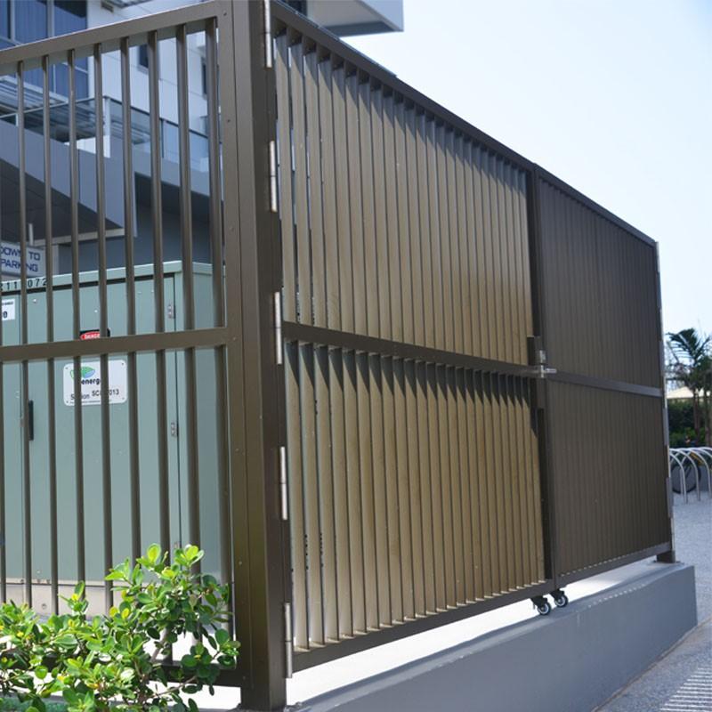 Sales Aluminium Double Swing Gate, Buy Aluminium Double Swing Gate, Aluminium Double Swing Gate Factory, Aluminium Double Swing Gate Brands
