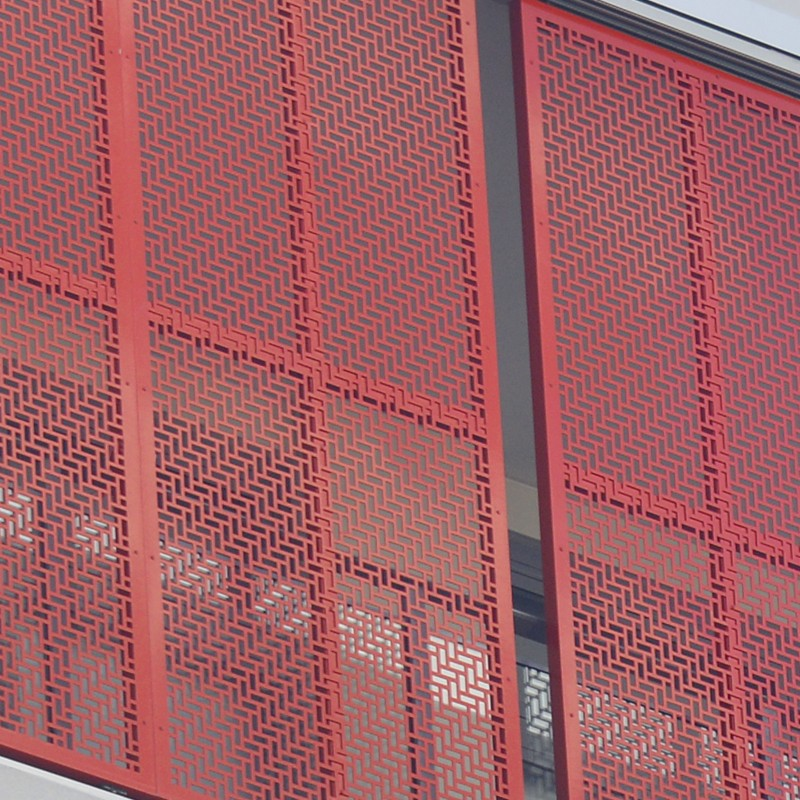 купить Алюминиевые жалюзи Затвор,Алюминиевые жалюзи Затвор цена,Алюминиевые жалюзи Затвор бренды,Алюминиевые жалюзи Затвор производитель;Алюминиевые жалюзи Затвор Цитаты;Алюминиевые жалюзи Затвор компания