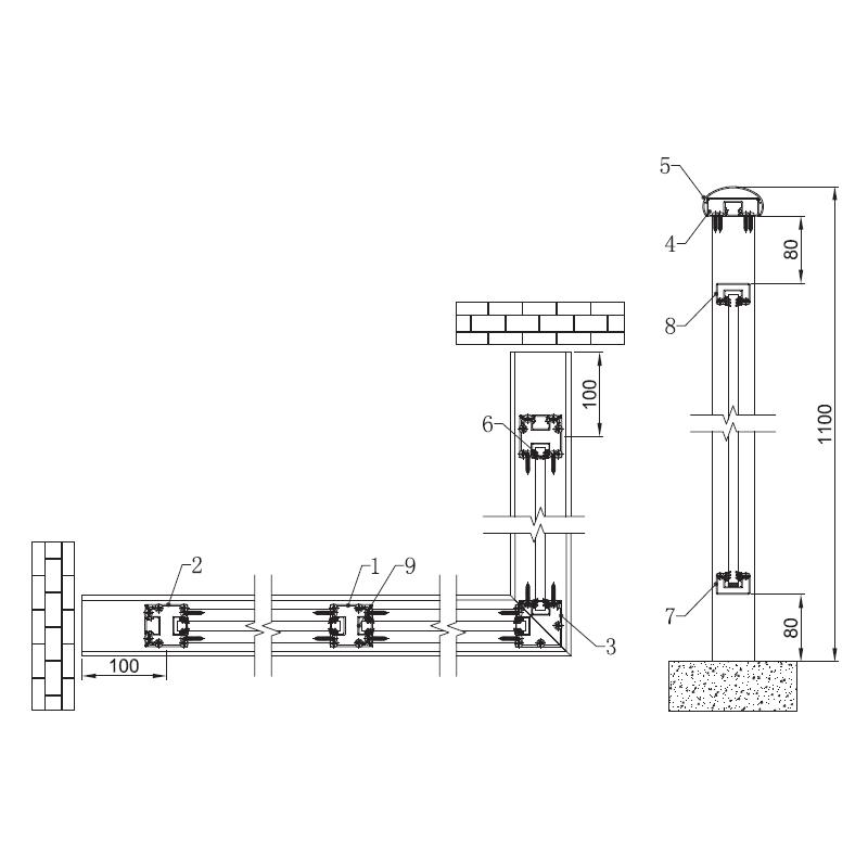 YF-GB-6A50-02.jpg