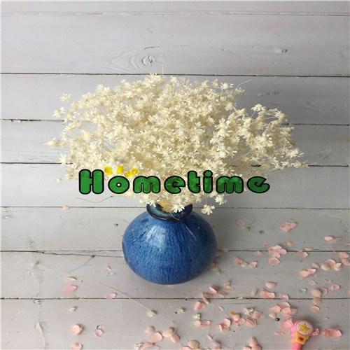 Сохранилось Flowers- эриокаулоновые