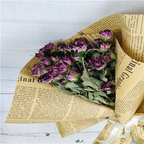 Sales Dried Roses, Buy Dried Roses, Dried Roses Factory, Dried Roses Brands