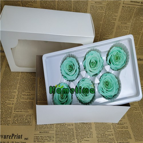 Sales Preserved Roses Box, Buy Preserved Roses Box, Preserved Roses Box Factory, Preserved Roses Box Brands