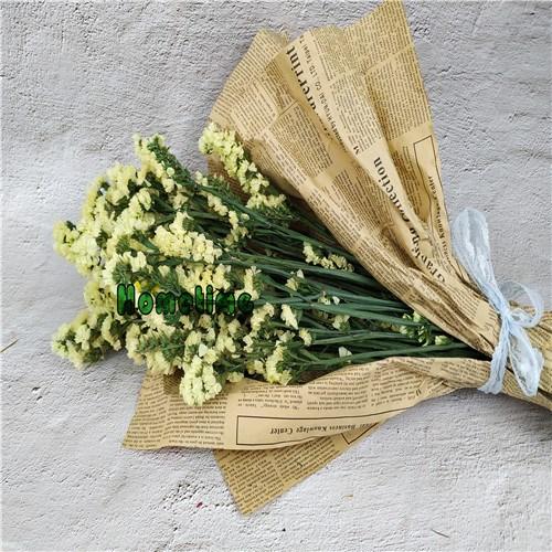 Sales Preserved Flower-Remember Me, Buy Preserved Flower-Remember Me, Preserved Flower-Remember Me Factory, Preserved Flower-Remember Me Brands