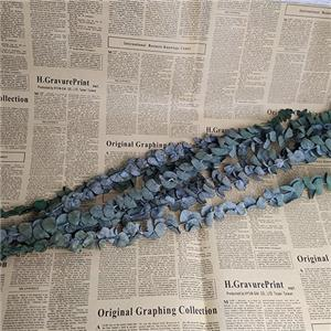 Preserved Floral Arrangment-Eucalyptus