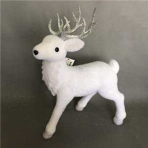 CHRISTMAS DECO DEER