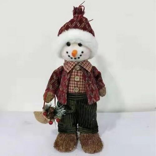Sales CHRISTMAS DECO SNOWMAN, Buy CHRISTMAS DECO SNOWMAN, CHRISTMAS DECO SNOWMAN Factory, CHRISTMAS DECO SNOWMAN Brands