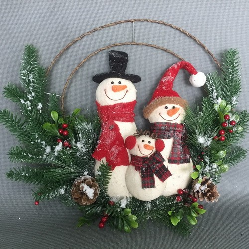 Sales CHRISTMAS WREATH, Buy CHRISTMAS WREATH, CHRISTMAS WREATH Factory, CHRISTMAS WREATH Brands