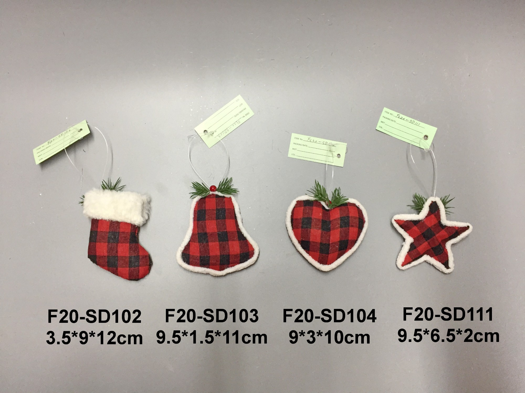 Sales Christmas Deco-Hanging items(ball/heart/star), Buy Christmas Deco-Hanging items(ball/heart/star), Christmas Deco-Hanging items(ball/heart/star) Factory, Christmas Deco-Hanging items(ball/heart/star) Brands