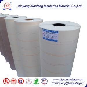 Nr Delaminare Material izolație