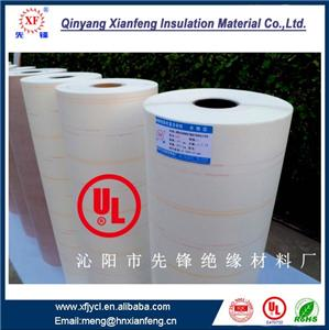 Coxin Insulating Material Priting 6641DMD For Motor Various Styles
