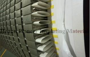 NMN Flexible Paper