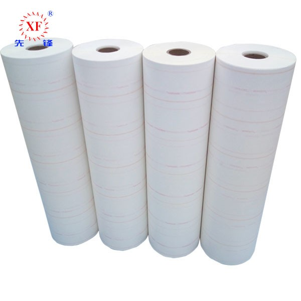High Quality Insulation Material NMN