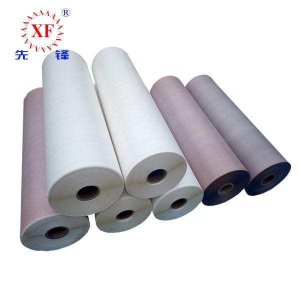 Cumpărați Izolație NMN de joasă tensiune,Izolație NMN de joasă tensiune Preț,Izolație NMN de joasă tensiune Marci,Izolație NMN de joasă tensiune Producător,Izolație NMN de joasă tensiune Citate,Izolație NMN de joasă tensiune Companie