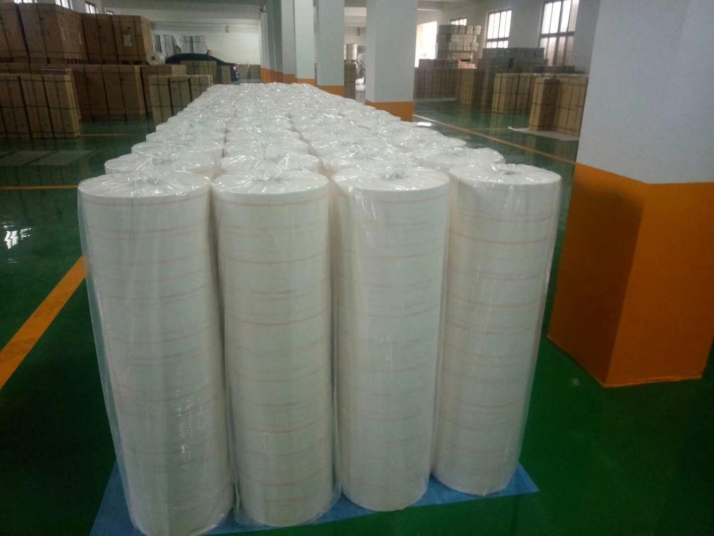 6640NMN Insulation Paper