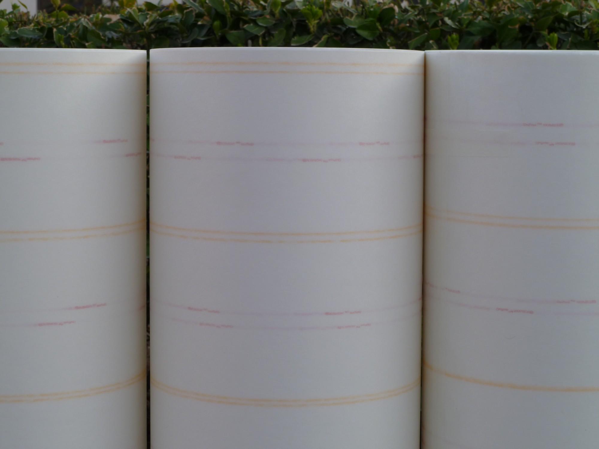 Cumpărați Compus din fibră de hârtie cu filmul de poliester NMN,Compus din fibră de hârtie cu filmul de poliester NMN Preț,Compus din fibră de hârtie cu filmul de poliester NMN Marci,Compus din fibră de hârtie cu filmul de poliester NMN Producător,Compus din fibră de hârtie cu filmul de poliester NMN Citate,Compus din fibră de hârtie cu filmul de poliester NMN Companie
