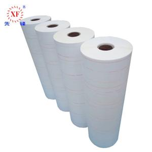 Dry Type Transformers Insulation Paper WithNomex An Mylar Film