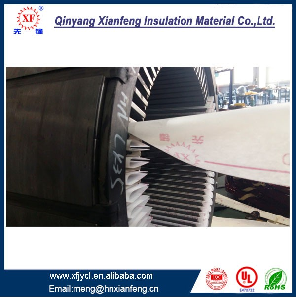 NHN Class H electrical Insulating material