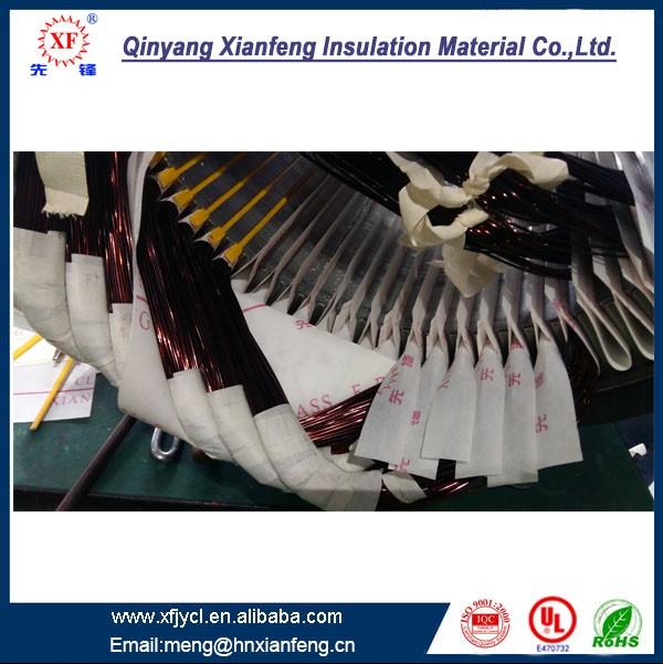 NHN 6650 Motor Winding hârtie de izolație