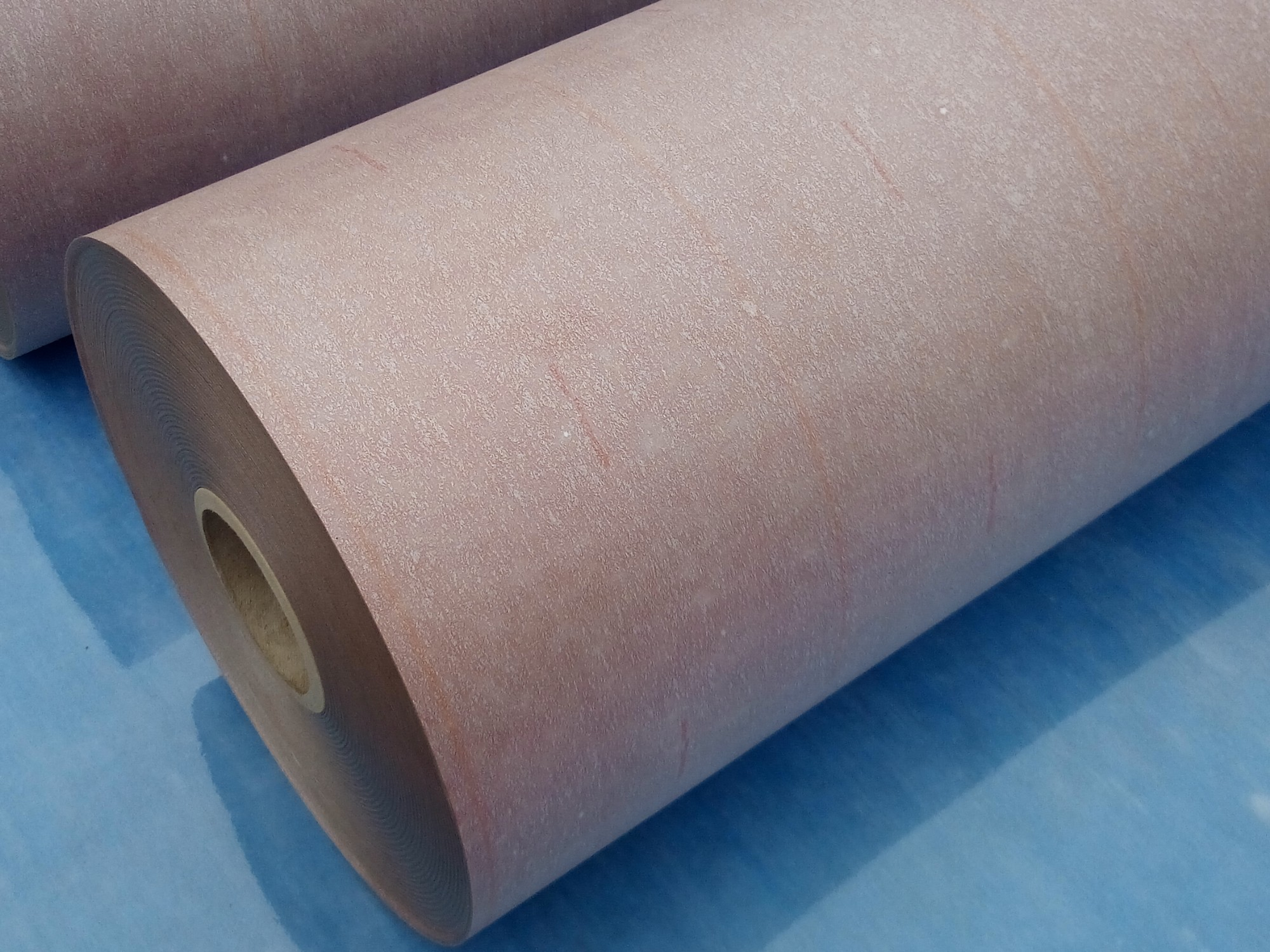 NHN Polyamide Flexiable paper