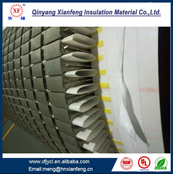composite felxible NHN insulation paper