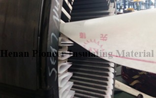Cumpărați Hârtie albă de izolare DMD,Hârtie albă de izolare DMD Preț,Hârtie albă de izolare DMD Marci,Hârtie albă de izolare DMD Producător,Hârtie albă de izolare DMD Citate,Hârtie albă de izolare DMD Companie