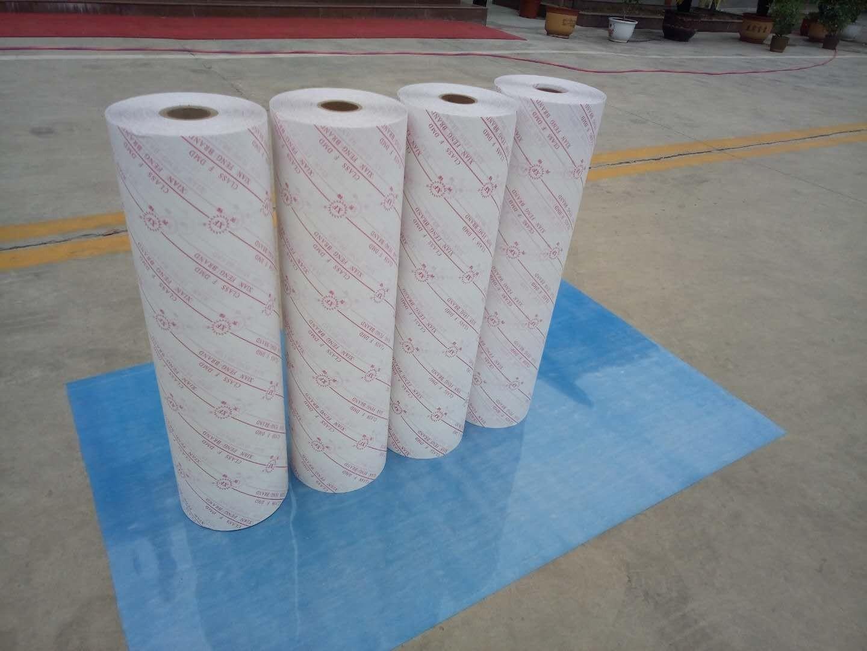 Cumpărați DMD statorului hârtie de izolație,DMD statorului hârtie de izolație Preț,DMD statorului hârtie de izolație Marci,DMD statorului hârtie de izolație Producător,DMD statorului hârtie de izolație Citate,DMD statorului hârtie de izolație Companie