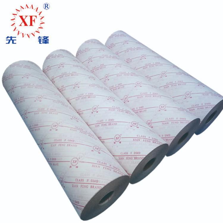 Material de izolație ClassF pentru uz motor