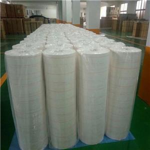 De înaltă calitate, hârtie de izolație pentru înfășurările motorului