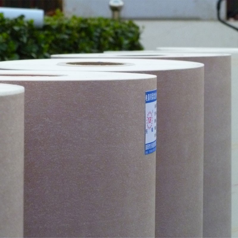 6650 H Class NHN Original Nomex Paper With Polyester