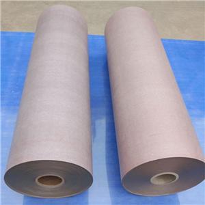 Hybrid Insulating Paper Laminates