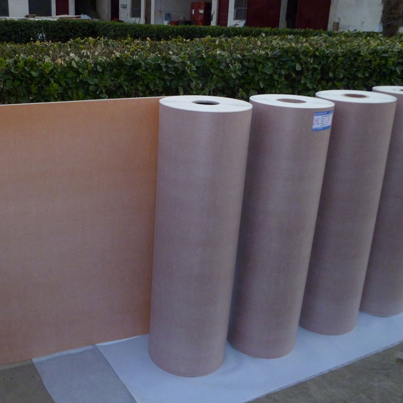 Dupont Nomex Composite Insulation Paper