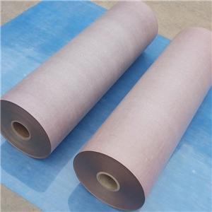 NHN Polyamide Flexiable Laminates
