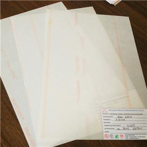NMN Electrical Paper For Motor Winding