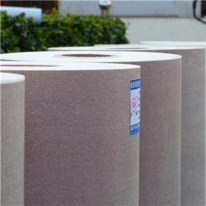 6650 H Class NHN Material
