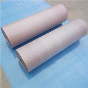 220 Degree NHN Insulation Paper Transformer Ul Certification