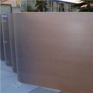 230kv 6650 NHN Insulation Nomex Paper