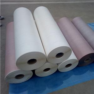 High Property 6650 Nomex Insulating Paper NHN
