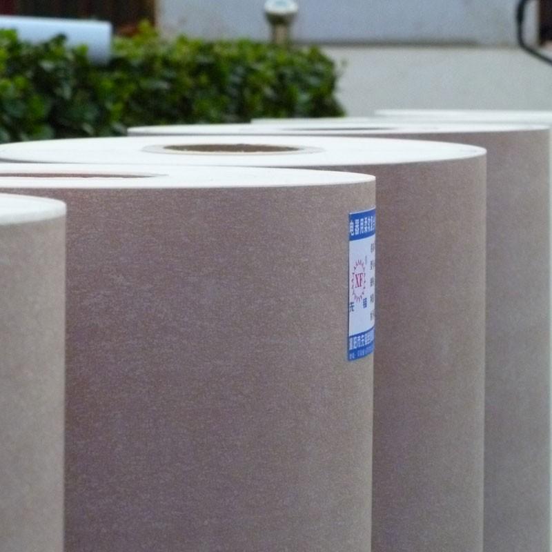 Best Qulaity Insulation Paper