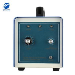 Générateur d'ozone des ménages