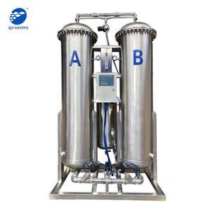 Aquaculture Oxygen Concentrator
