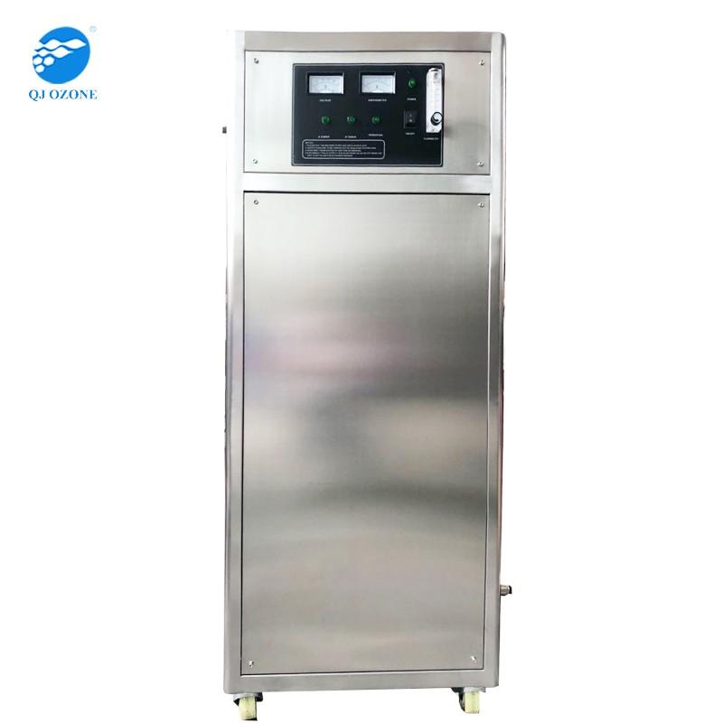 Generador de oxígeno 10L