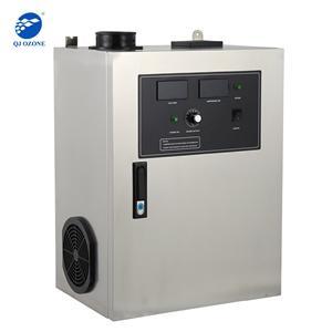 Ceramic Plate Ozone Generator