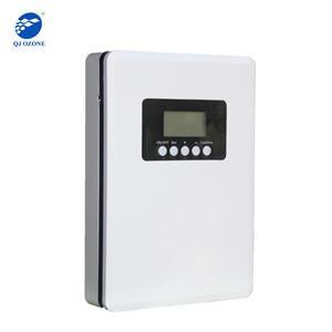 Mini générateur d'ozone