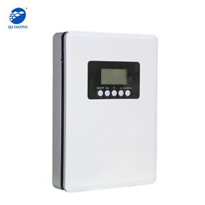 Mini Ozone Generator