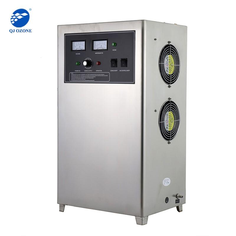 Multifunction Ozone Generator