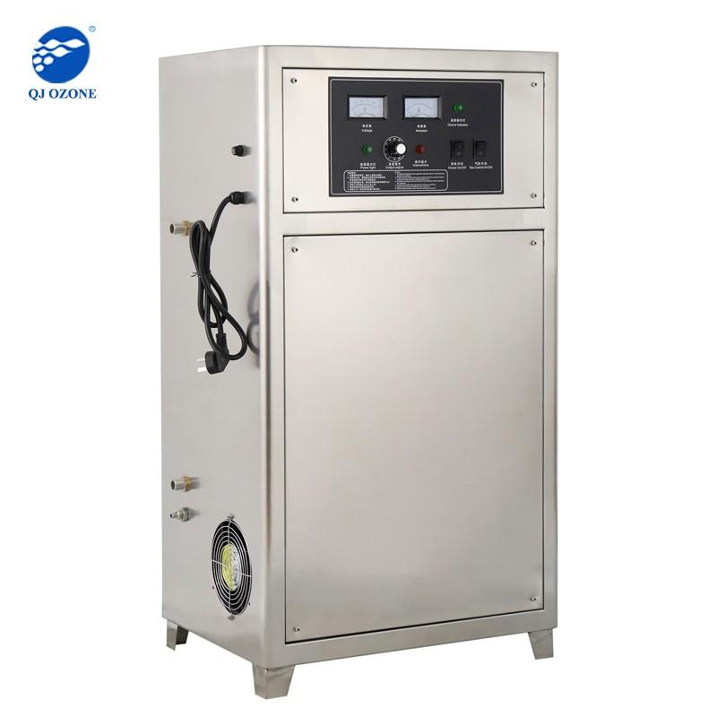 Ozone Sterilization Machine